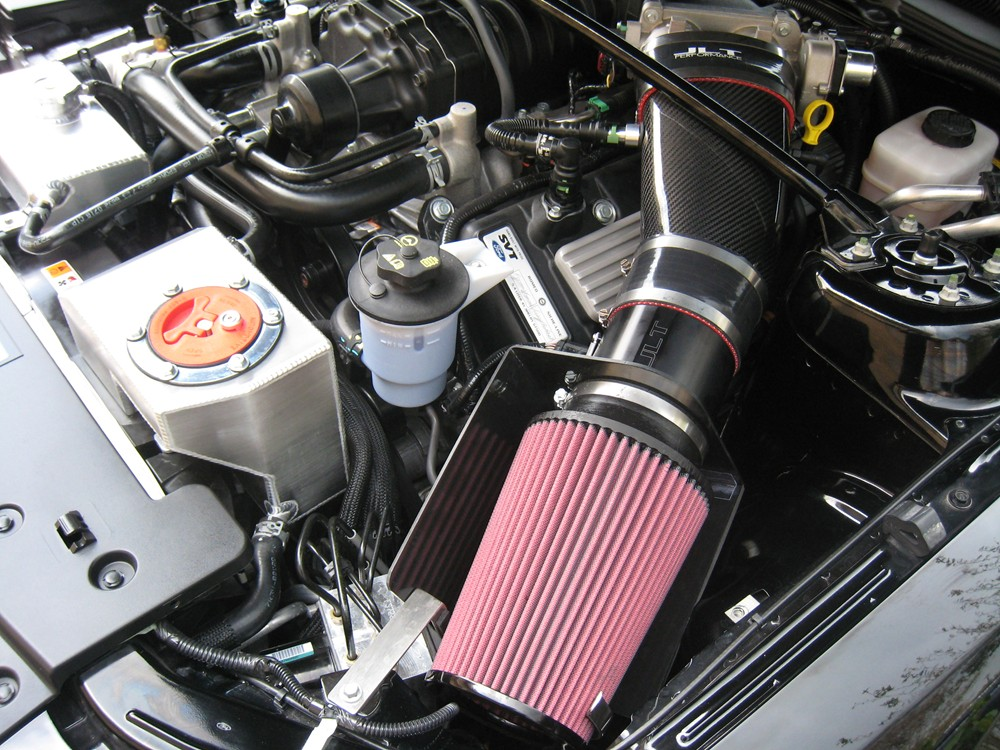 jlt-intake-installed.jpg